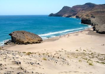 Cabo de Gata 2006_069